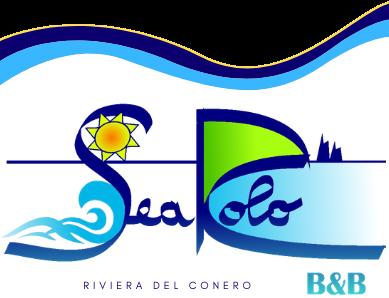 Searolo B&B